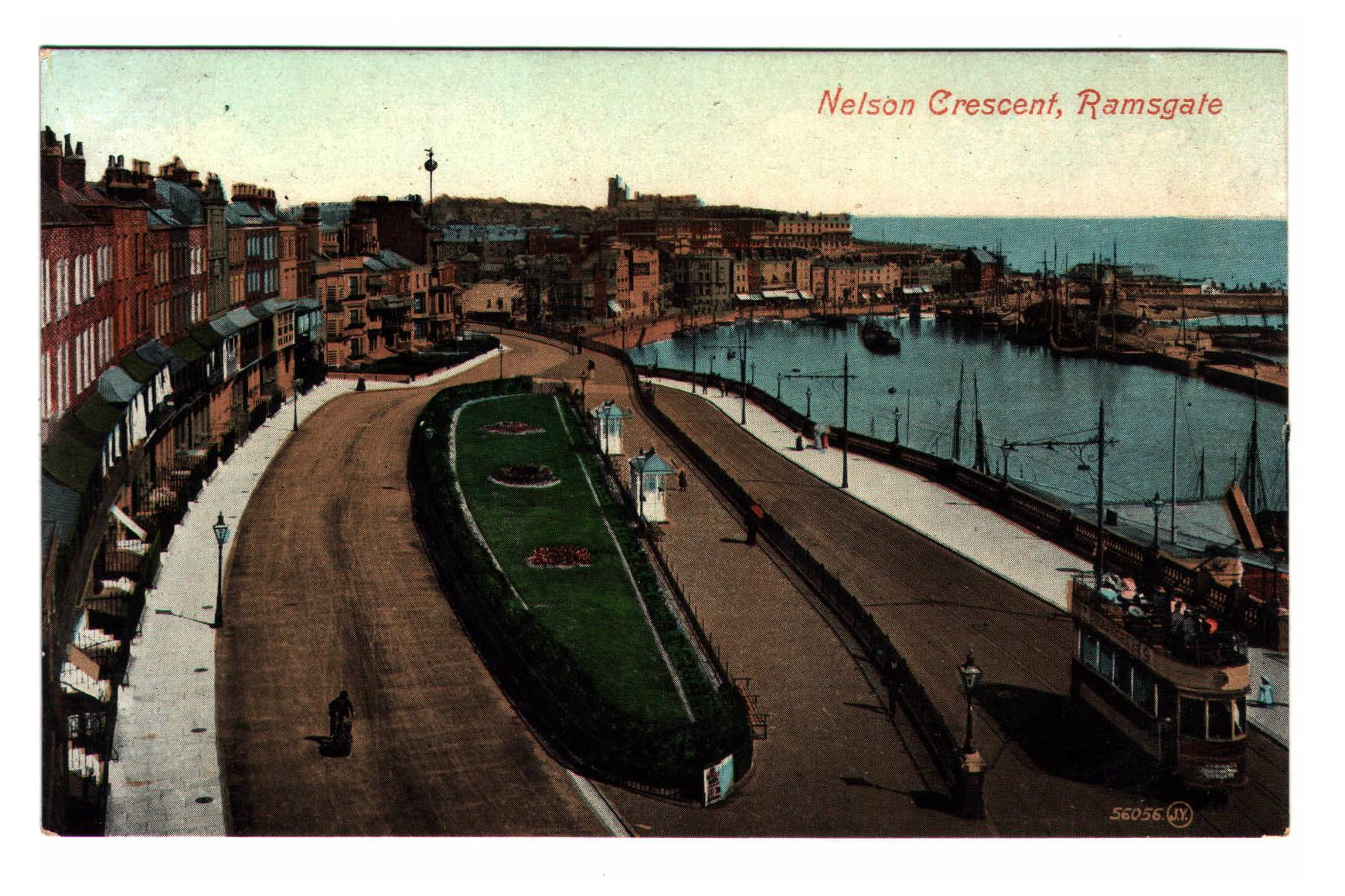 Old Ramsgate